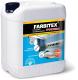 Грунтовка Farbitex Глубокого проникновения (5кг) -