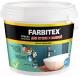 Краска Farbitex Для кухни и ванной (6кг) -