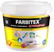Краска Farbitex Интерьерная (13кг) -