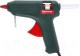 Клеевой пистолет Hammer Flex GN-11 (674265) -