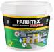Краска Farbitex Фасадная (6кг) -
