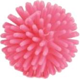 Игрушка для животных Beeztees Мяч-шуршик / 425022 -