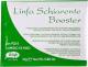 Порошок для осветления волос Lisap Linfa Schiarente Booster Усилитель осветления (25г) -