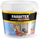 Шпатлевка Farbitex Для внутренних работ (3.5кг) -
