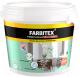 Шпатлевка Farbitex Для наружных работ (3.5кг) -