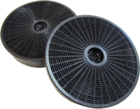 Угольный фильтр для вытяжки ОАО БРТЗ ФК1 / 16с340 (кассетный) -