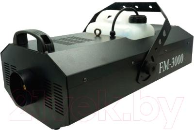 Генератор дыма Golden F3000