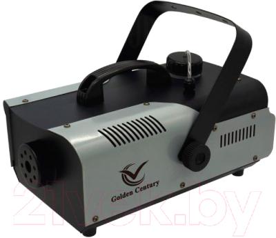 Генератор дыма Golden F1500A2