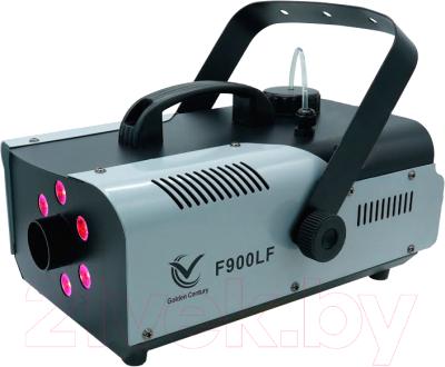 Генератор дыма Golden F900LFD