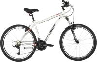 Велосипед Stinger Element Std 26AHV.ELEMSTD.16WH10 (16, белый) -