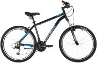Велосипед Stinger Element Std 26AHV.ELEMSTD.18BK10 (18, черный) -