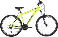 Велосипед Stinger Element Std 26AHV.ELEMSTD.18GN10 (18, зеленый) -