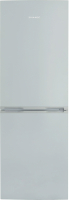 Холодильник с морозильником Snaige RF53SM-S5MP2F -