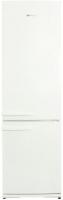 Холодильник с морозильником Snaige RF39SM-P1002F -