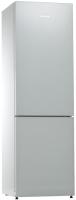 Холодильник с морозильником Snaige RF58NG-P700NF -