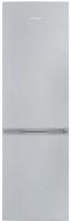 Холодильник с морозильником Snaige RF58SM-S5MP2G -