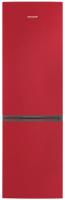 Холодильник с морозильником Snaige RF58SM-S5RP2G -
