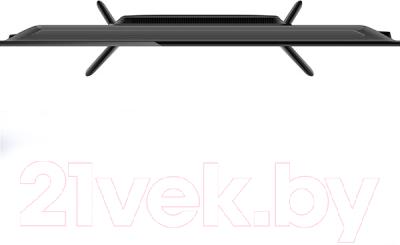 Телевизор BQ 50S01B (черный)