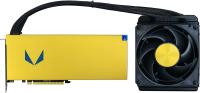 Видеокарта AMD Radeon Vega Frontier Edition Liquid 16GB HBM2 -