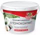 Грунтовка Olecolor Бетоноконтакт (7кг) -