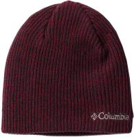 Шапка Columbia 599824UBJH / 1185181-511 (фиолетовый) -