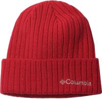 Шапка Columbia AIZXDK3Z28 / 1464091-664 (красный) -