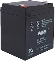 Батарея для ИБП Casil CA1245 (4.5 А/ч) -