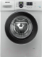 Стиральная машина Samsung WF60F1R2E2SDBY -