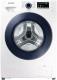 Стиральная машина Samsung WW60J30G03WDBY -