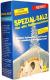Соль для посудомоечных машин Reinex Spezial-Salz (2кг) -