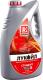 Моторное масло Лукойл Стандарт 15W40 API SF/CC / 19435 (4л) -