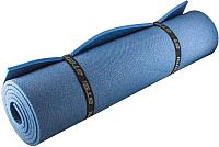 Туристический коврик Atemi 1800x600x8мм (синий) -