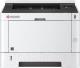 Принтер Kyocera Mita Ecosys P2335d -