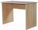 Письменный стол Мебель-КМК Лондон 0467.14 (дуб сонома) -