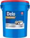 Смазка Texaco Delo Grease MM EP 2 / 804138ICE (18кг) -