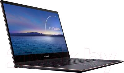 Ноутбук Asus ZenBook Flip S UX371EA-HL003R
