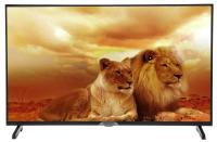 Телевизор Horizont 32LF7521D -