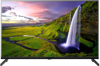 Телевизор Horizont 43LF7512D -