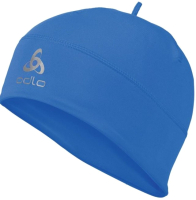 Шапка Odlo D75IOXFQUE / 776350-20221 (светло-синий) -
