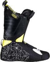 Лайнер для горнолыжных ботинок Roxa 2020-21 Intuition Tongue Liner (р-р 26.5) -