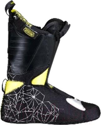 Лайнер для горнолыжных ботинок Roxa 2020-21 Intuition Tongue Liner (р-р 27.5)