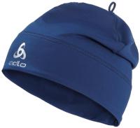 Шапка Odlo 89JJ2OON0Y / 776350-20400 (ярко-синий) -