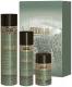 Набор косметики для тела и волос Estel Genwood Fres -