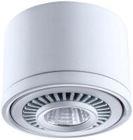 Точечный светильник De Markt Круз 637018401 -