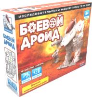 Конструктор ND Play Боевой дроид / NDP-061 -