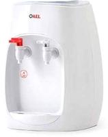 Кулер для воды AEL TK-AEL-108  (белый) -
