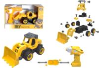 Конструктор Toys Собери сам / A565-5C1 -