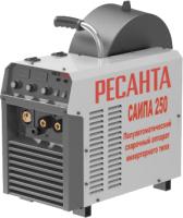 Полуавтомат сварочный Ресанта САИПА-250 (65/65) -