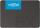 SSD диск Crucial BX500 480GB (CT480BX500SSD1T) -