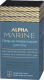 Антиперспирант шариковый Estel Alpha Marine Deep (50мл) -